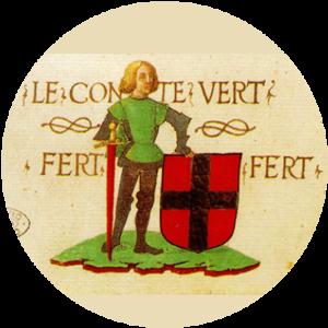 Château & Domaine de Ripaille