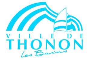 Ville de Thonon-les-Bains