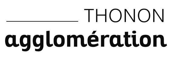 Agglomération de Thonon